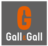 gall-gall